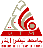 Faculty of Science of Tunis, Department of Geology, University of Tunis El Manar